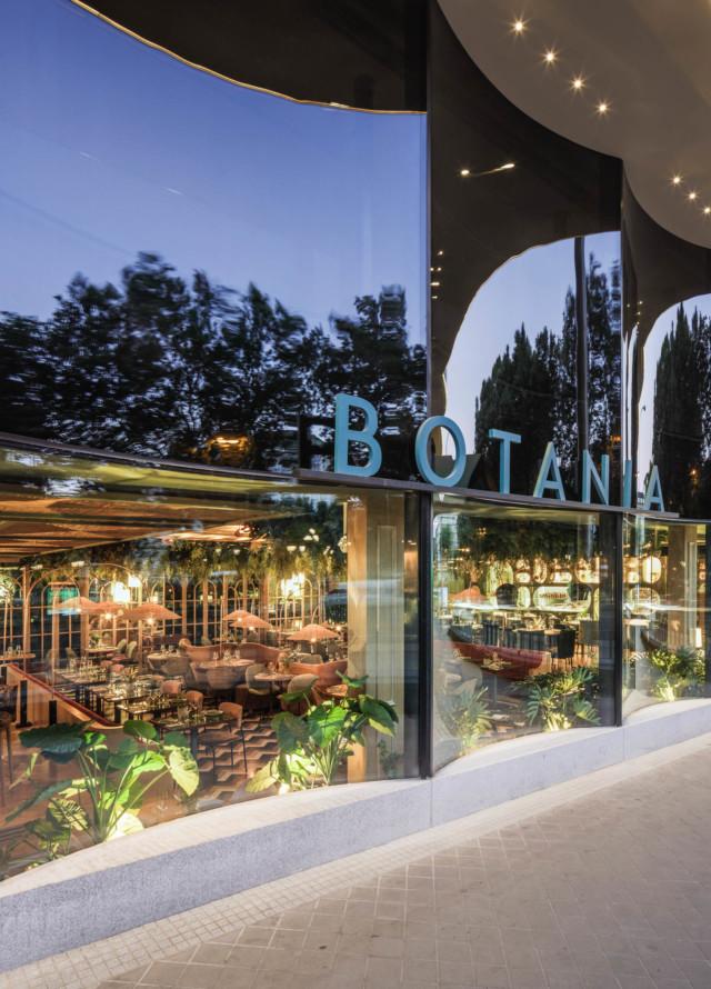 BOTANIA_04
